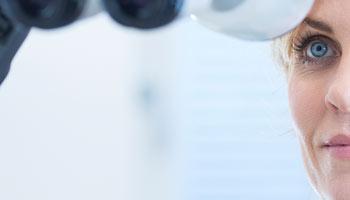 0cdef25516a5 Behandling af grå stær hos Øjenkirurgisk Klinik på Aros ...