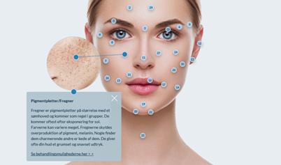 implantater før og efter intime kropsmassage